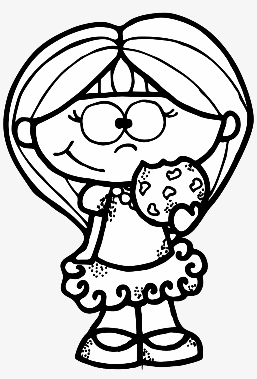 - Fresh Cartoon People Coloring Pages Nice Design Gallery - Coloring