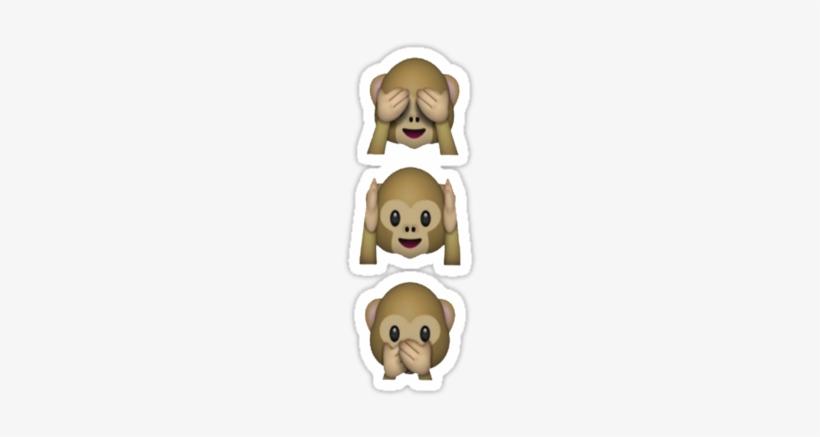 Monkey Emoji Transparent Emoji Queen Crown Transparent