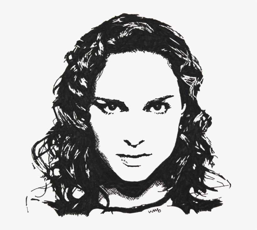 Natalie Portman Natalie Portman Wallpaper Hd Png Image Transparent Png Free Download On Seekpng