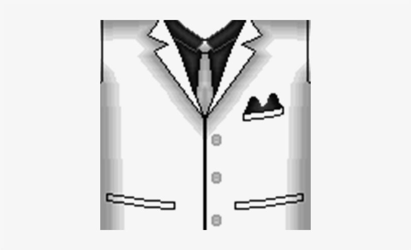Roblox Nike T Shirt Transparent