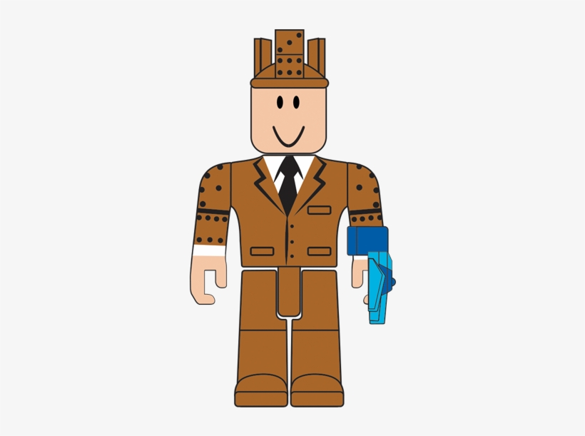 Desenho Do Roblox Merely Imagens Dos Personagens De Roblox Png Image Transparent Png Free Download On Seekpng