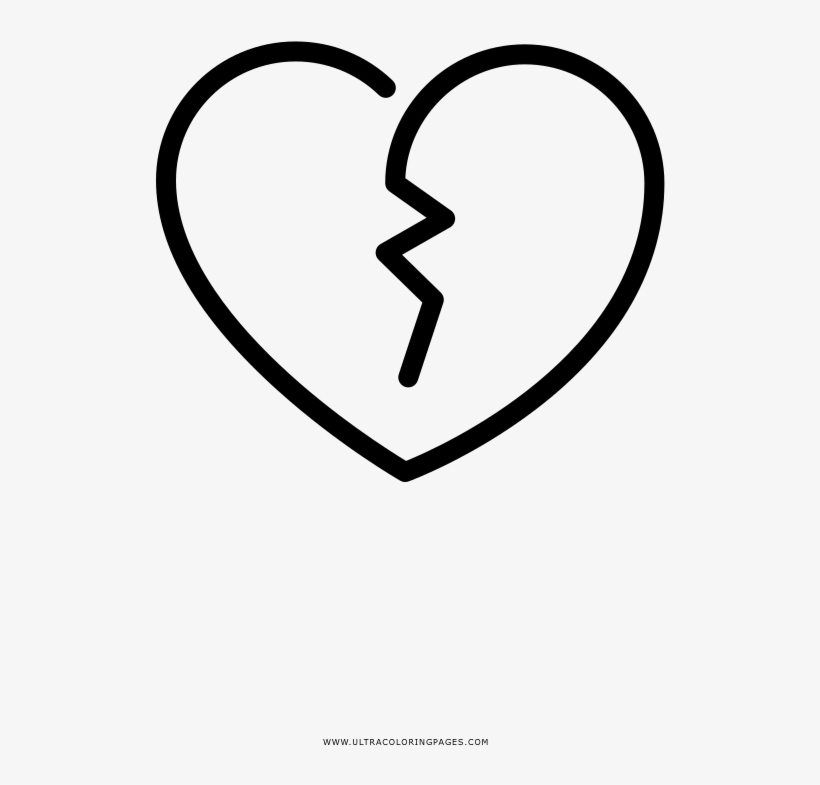 Roblox T Shirt Musculos Adidas Roblox T Shirt Transparent Broken Heart Drawing Png Image Transparent Png Free Download On Seekpng