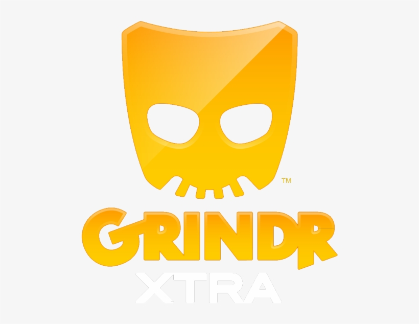 Free download grindr xtra Download &