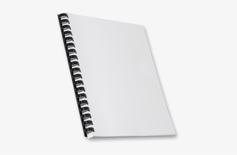 Sketch Pad PNG Image | Transparent PNG Free Download on SeekPNG