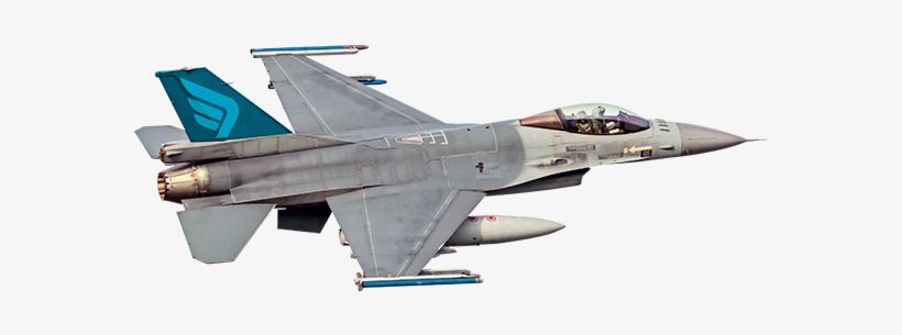 F16 Falcon Fly Simulation F16 Cugnaux Png Image Transparent Png Free Download On Seekpng