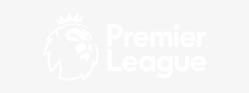 5 Days Until New Premier League Season Kicks Off On