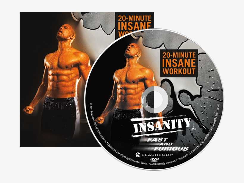 insanity dvd free download
