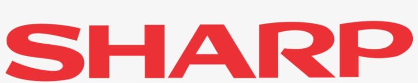 Sharp Logo Vector - Sharp Software Development India Pvt Ltd