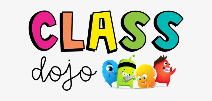 Class Dojo - Classdojo PNG Image | Transparent PNG Free Download on SeekPNG