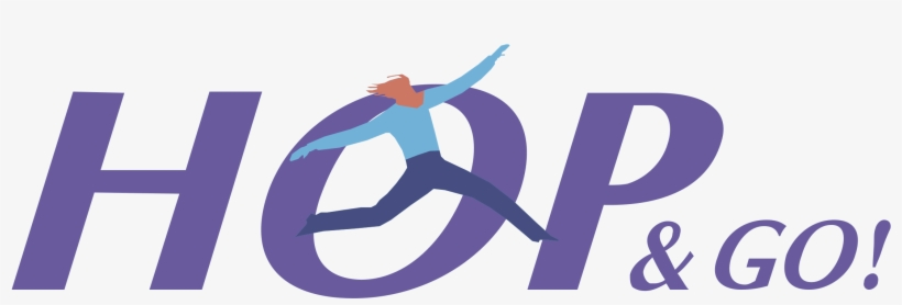 Valley Motor Honda >> Hop Go Logo Png Transparent Valley Motor Honda Png Image