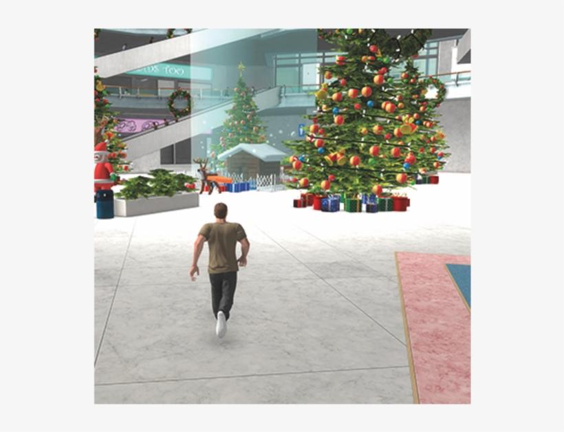 Christmas Shopper Simulator Apk.Skachat Igru Christmas Shopper Simulator