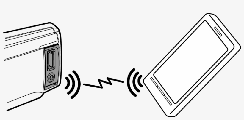Connect The Android Smartphone Via Bluetooth - Kenwood Kdc 655u