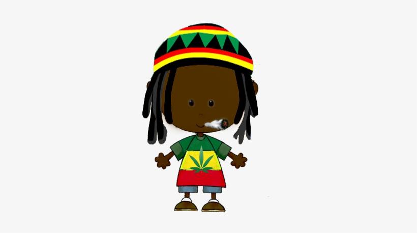 Rasta Doug Bob Marley Glasses Png Image Transparent Png Free Download On Seekpng