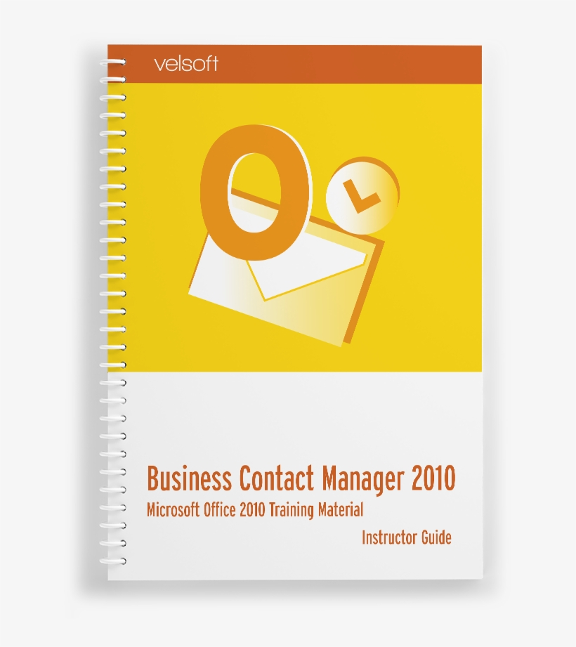 microsoft picture manager 2010 download