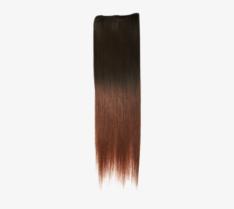 Lynelle's Flagship Line Of Hair Extensions Offers Varied - Lace Wig