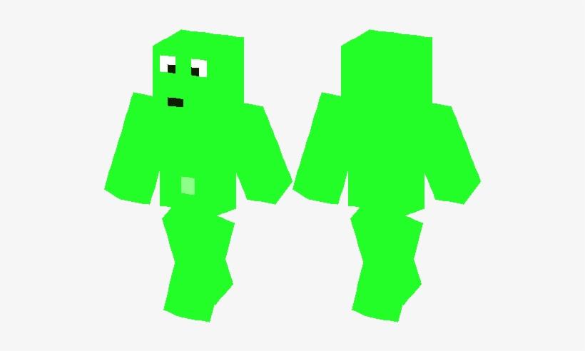 Pro Minecraft Steve Skins Png Image Transparent Png Free