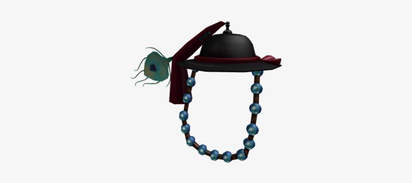 Traditional Korean Hat Roblox Korea Hat Png Image Transparent