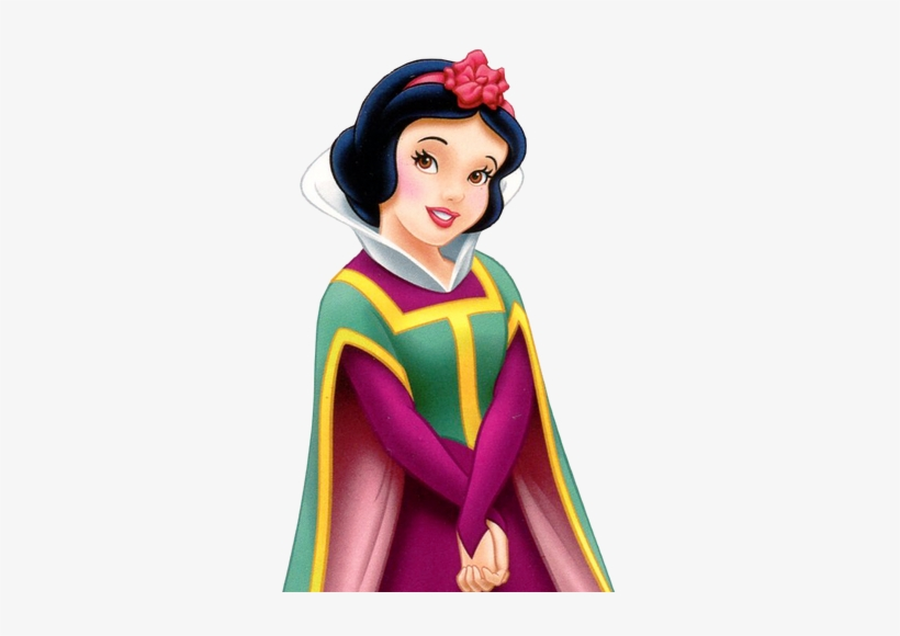 Andy10a Wallpaper Titled Disney Clipart Snow White Principe Branca