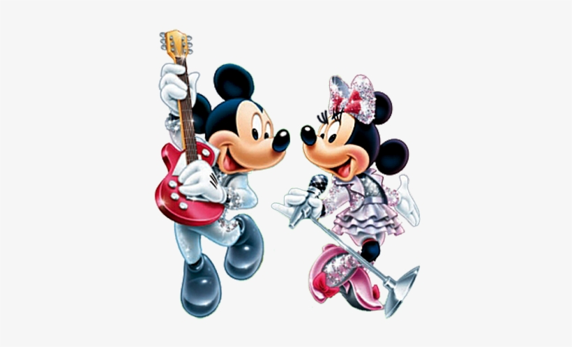 Disney Valentine's Day Clip Art Images 3 | Disney Clip Art Galore | Mickey  mouse images, Mickey and minnie kissing, Minnie mouse drawing
