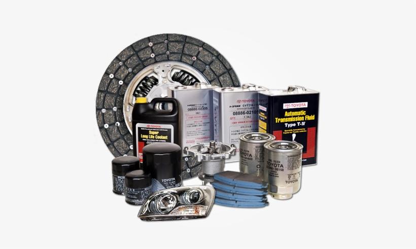 Meng Heng Auto Parts Pte Ltd @ Little India Shop Houses