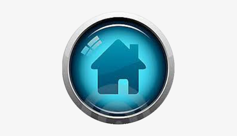 home button hd png png image transparent png free download on seekpng home button hd png png image