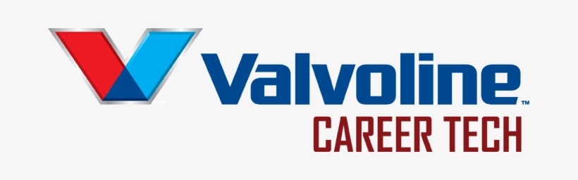 Valvoline Career Tech Motor Oil Education - Valvoline Aceite Logo Png@seekpng.com
