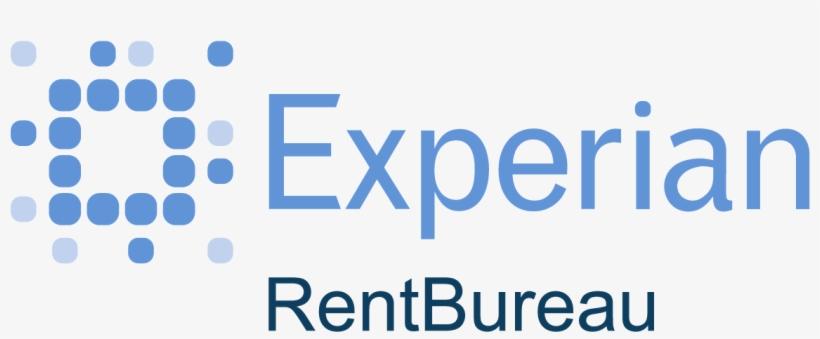 Experian Rentbureau Logo PNG Image Transparent PNG Free Download