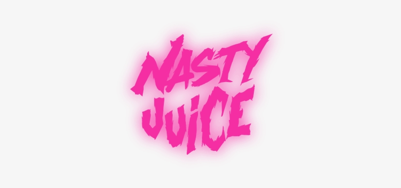 titans header 2 nasty juice logo png image transparent png free download on seekpng titans header 2 nasty juice logo png