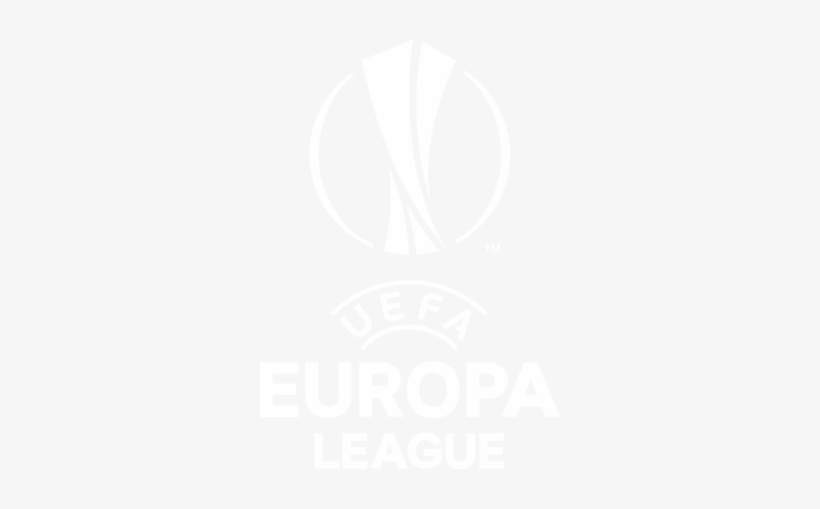 europa league uefa europa league logo png png image transparent png free download on seekpng uefa europa league logo png png image