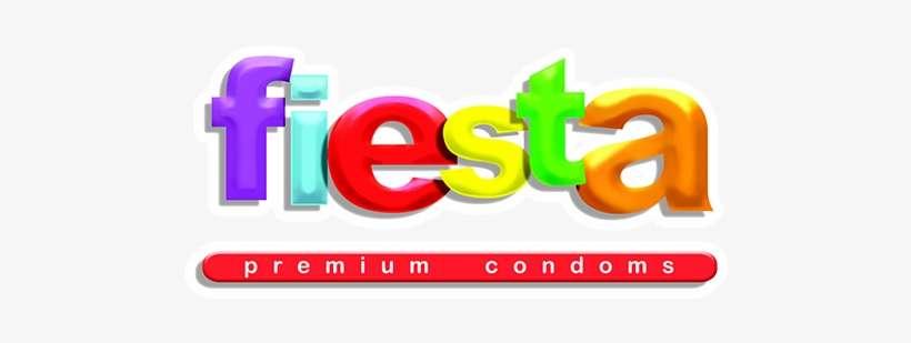 logo logo logo fiesta condoms ghana png image transparent png free download on seekpng logo logo logo fiesta condoms ghana