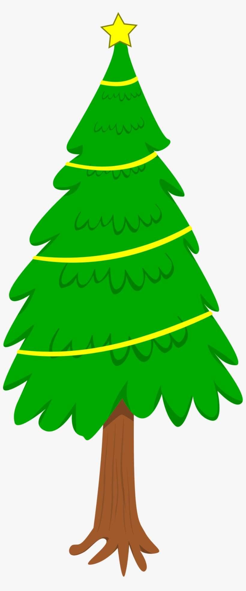 Weihnachtsbaum Clipart.Fir Tree Clipart Tall Christmas Tree Clipart Weihnachtsbaum Png