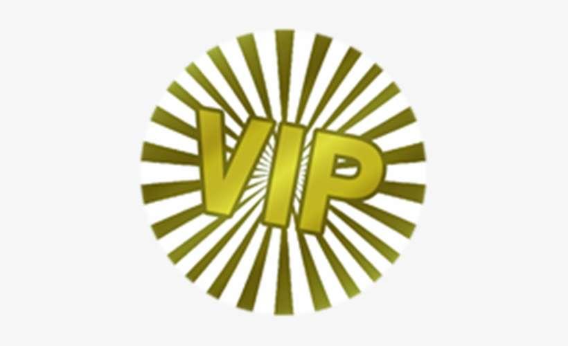 Vip - Roblox Pet Simulator Pets PNG Image | Transparent PNG