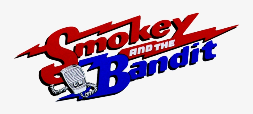 Smokey And The Bandit 504c76d55b908 Forza Horizon 3 Movie Cars