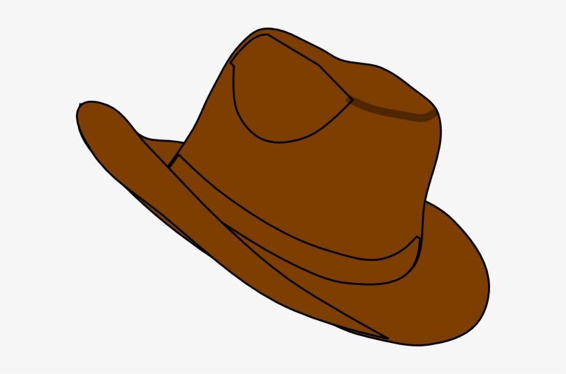 d6700ae00604c Jpg Royalty Free Stock Cowgirl Hat Clipart - Cowboy Hat Clip Art Png ...