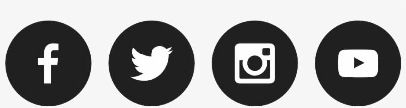 Listen To Talk 2 Em By Eli 28™ - Facebook Twitter Instagram Youtube Logo Png 0b6c701848