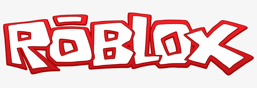 Roblox Logo Roblox Logo Png Png Image Transparent Png Free Download On Seekpng