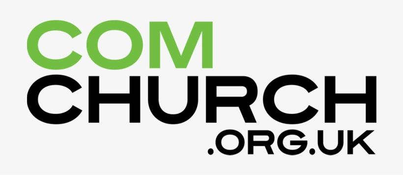 5cf2a0152463b4 Logo Logo Logo - Oval PNG Image | Transparent PNG Free Download on ...