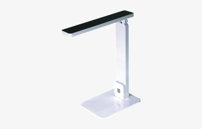 Litan Led Eye Protection Table Lamp Lamp Png Image Transparent