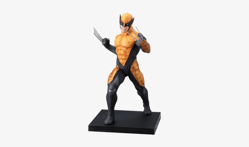 *NEW* Marvel Now Statue by Kotobukiya Rogue 1//10 Scale ArtFX
