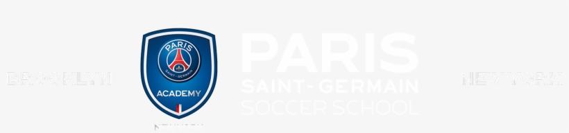 Psg Academy Logo Png Png Image Transparent Png Free Download On Seekpng