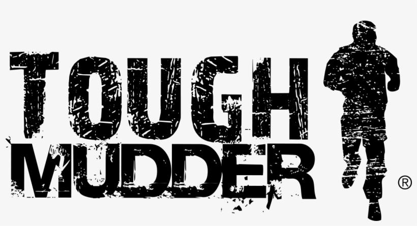 tough mudder logo png png image transparent png free