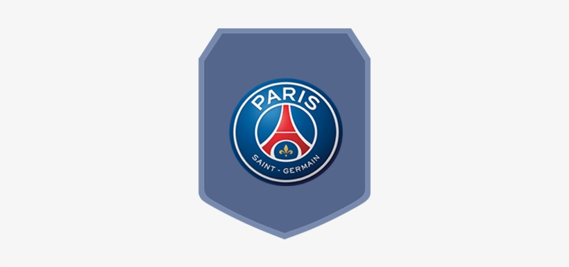 Paris Saint Germain Psg Sac A Dos Pic Nic Png Image Transparent Png Free Download On Seekpng