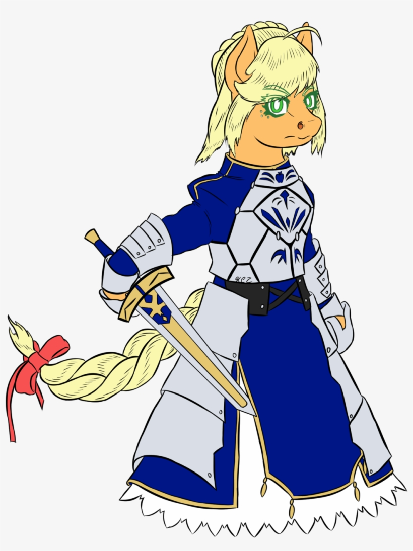 Korencz11 Artoria Pendragon Atg 2018 Crossover Fate Stay Night Png Image Transparent Png Free Download On Seekpng People come and go at night. korencz11 artoria pendragon atg 2018