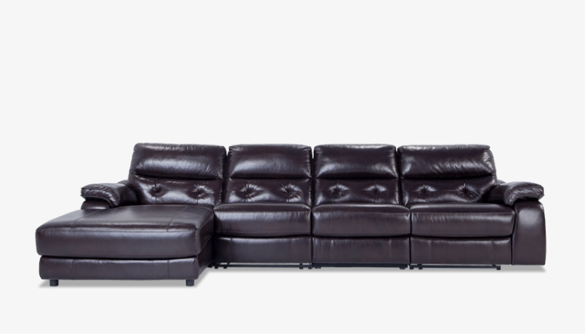 Amazing Excalibur Leather Power Reclining Sofa Caraccident5 Cool Chair Designs And Ideas Caraccident5Info