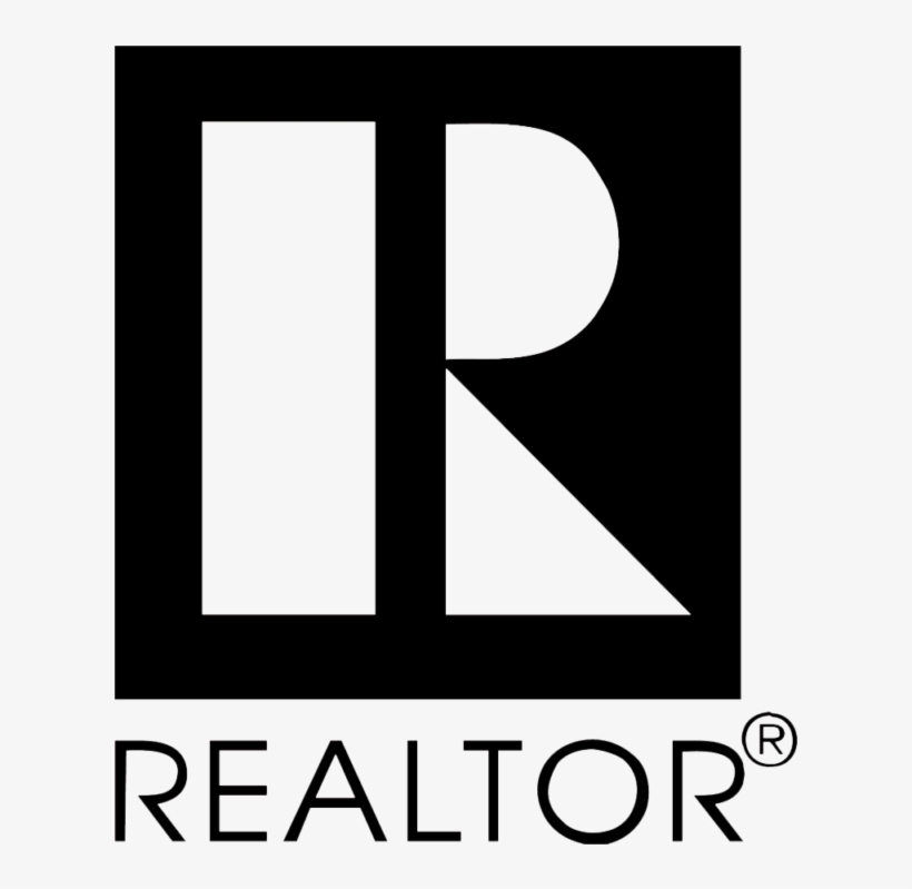 See Here Realtor Logo Transparent Background Hd Wallpapers Fair