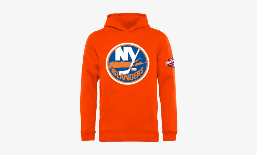 premium selection 90b5f 20209 Youth New York Islanders Design Your Own Hoodie - New York ...