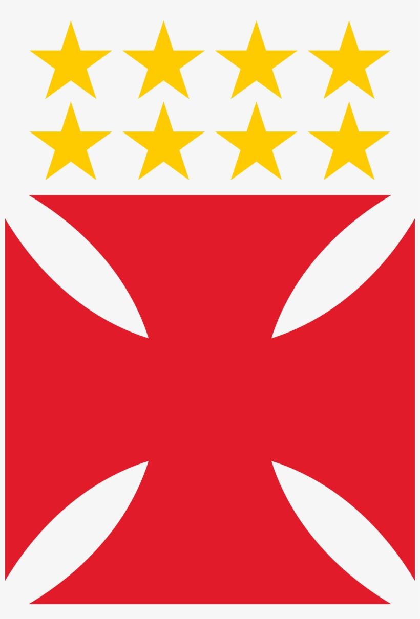 534d1ce037 Vasco da gama cruz de malta cruz de malta vasco transparent download png  820x1210 Cruz de