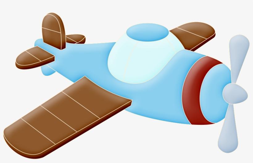 W Aviao Png Aviao Desenho Modelos De Avioes Ursinho Aviador