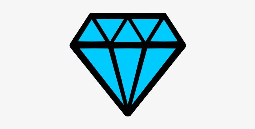 Diamantes Desenho Png Diamond Symbol Png Image