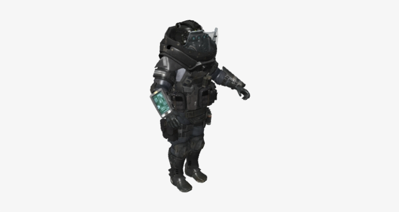Juggernaut Call Of Duty Black Ops Call Of Duty Zombie Juggernaut Png Image Transparent Png Free Download On Seekpng